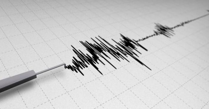 Нов силен земјотрес во Грција, почувствуван и во Македонија