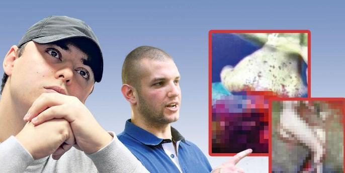 Вучиќ откри детали за бандата на Беливук: На една мајка и праќале фотографии од мачениот и убиен син