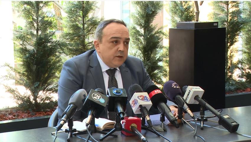 Менкиноски: Русковска лаже дека белешката од АНБ не била доказ за притворот за Камчев (ВИДЕО)