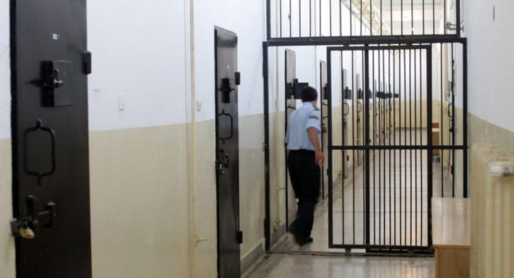 """По 30 дена притвор за шест лица осомничени во случајот """"Двојник"""""""
