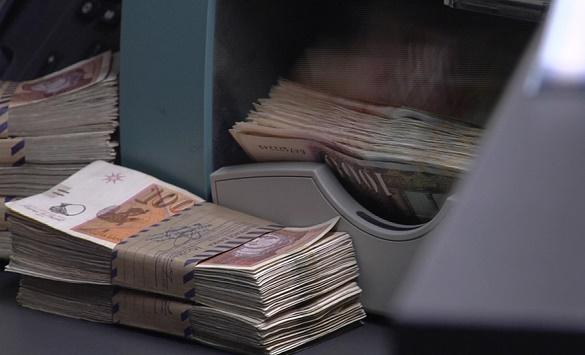 Народна Банка: Растат депозитите и кредитната поддршка