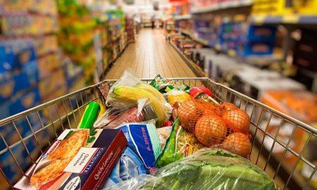 Битиќи најавува мерки ако се утврдат неправилности при пораст на цените на одредени производи