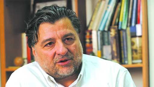 Фрчкоски нема да биде амбасадор во САД !?