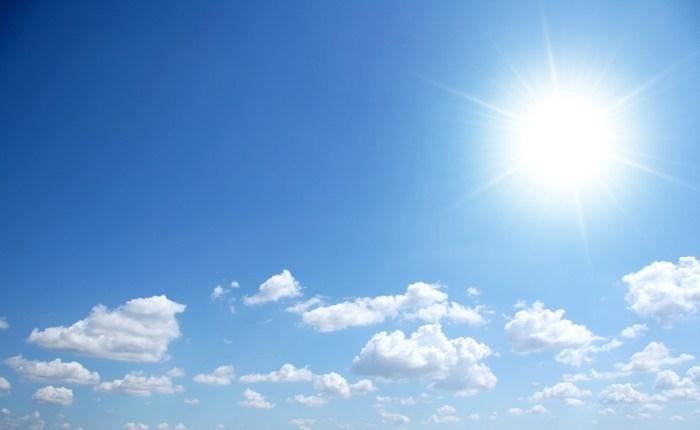 Портокалова фаза и денеска со температури до 43 степени