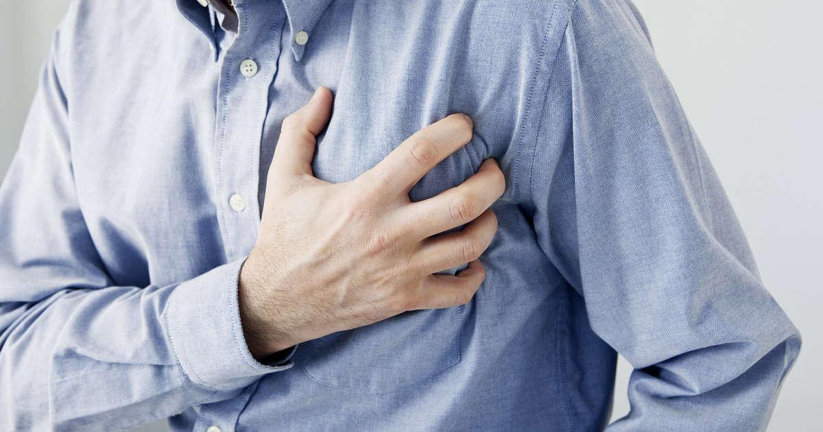 Петпати побрза постапка: Нов 3Д скенер за пациенти со кардиоваскуларни болести