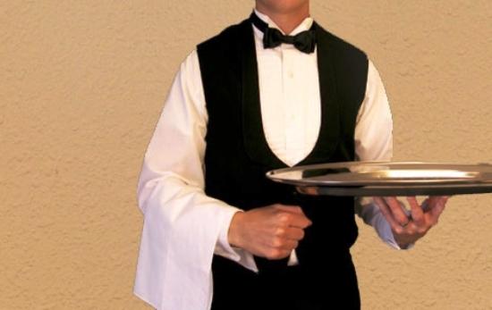 Битиќи најави мерки за поддршка на угостителите