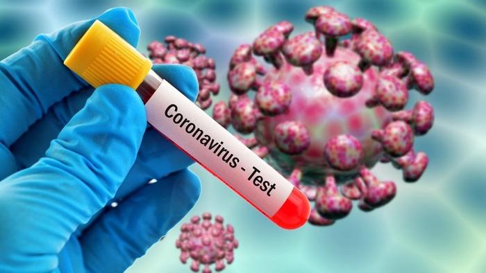 И вториот патник вратен од Занзибар заболен со британскиот вид на коронавирусот